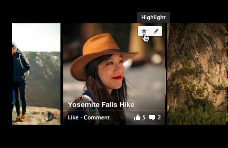 displayMedia تحسينات جديدة في عرض الصور على فيس بوك