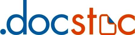 docstoc logo 10 مشاريع ناشئة غيرت العالم