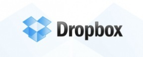 dropbox logo دروب بوكس تنفي وجود أي خلل أمني بالخدمة