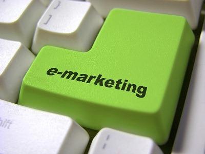 e marketing expat chronicles الضرورات التسويقية الـ 5 التي يجب أن يعرفها كل صاحب مشروع صغير