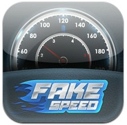 fakespeed