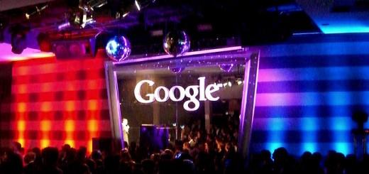google page apis opening up to hundreds of social tool companies صفحات قوقل بلس تتيح واجهة API لإنشاء أدوات إدارة الشبكات الإجتماعية