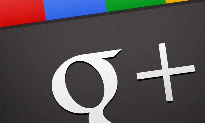 google plus2 عدد زوار جوجل بلس في الولايات المتحدة يقفز بنسبة 43%