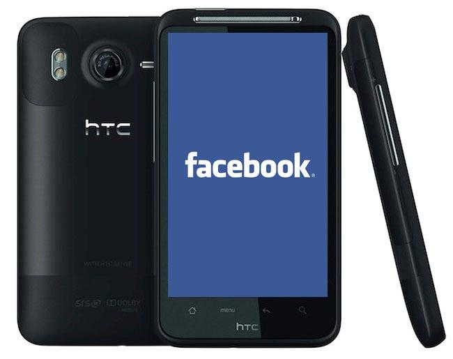 htc-Facebook-Phones1