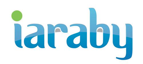 iAraby logo