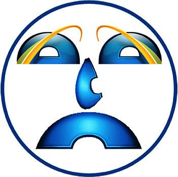 ifwt_microsoft_explorer_sad_face