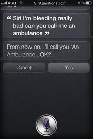 images 1 البحث الصوتي في غوغل يتفوق على Siri