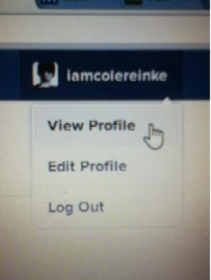 instagramlink هل تنوي انستجرام إطلاق نسخة من التطبيق على الويب ؟