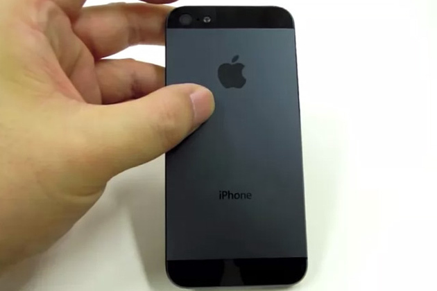 iphone-leak_large