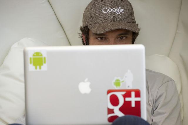 iz0ayZXcRJnU غوغل تدفع 22 مليون دولار لخرقها خصوصية مستخدمي سفاري