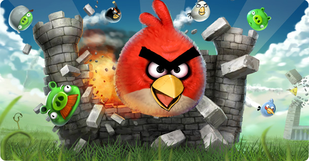 kNlDe_angry-birds-icon-1