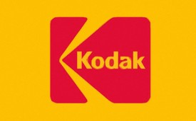kodak logo 600 275x171 كوداك تخسر قضيتها ضد أبل و RIM