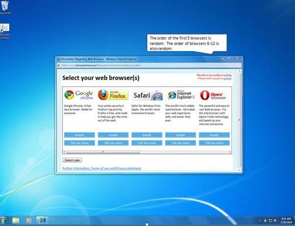 microsoft-Browser-Choice-Screen