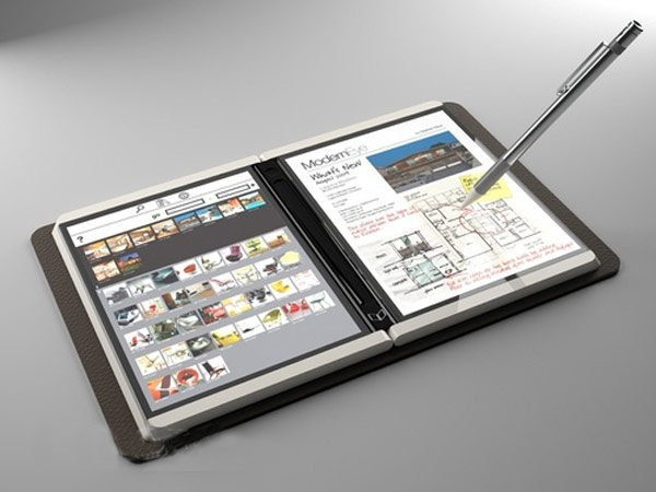 microsoft-courier-tablet