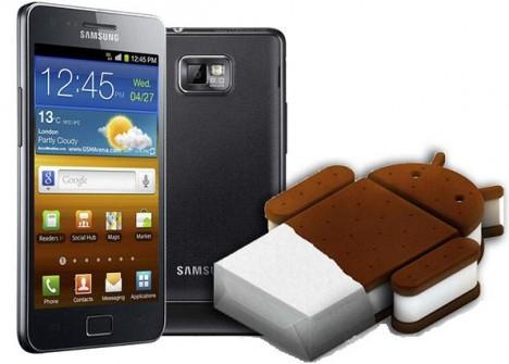 samsung-Galaxy-S2-ICS