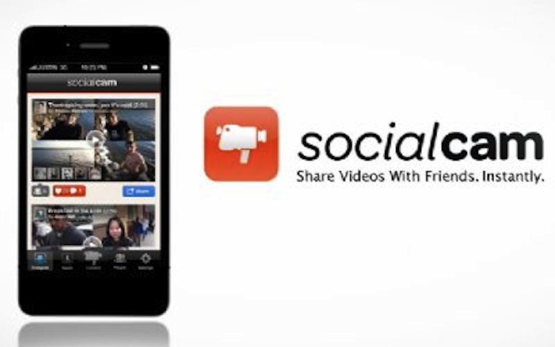 socialcam-featured