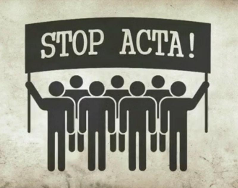 stop-acta_1331996