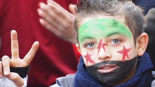 syria_child_protester_532