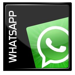whatsApp 2 6 8990 تحديث تطبيق الواتس اب للايفون