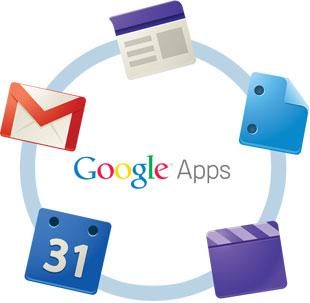 wheel lg هل تنوي غوغل جعل تطبيقاتها مدفوعة؟