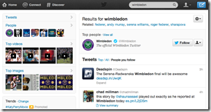 wimbledon-people-follow