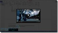 word20online20video-1342360420