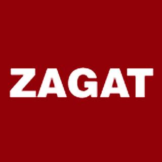 zagat_logo.jpg.pagespeed.ce_.udstqr3ehy