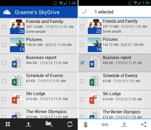 0741.SkyDrive_Android_Files-and-folders-and-files-selected_thumb_3736026F