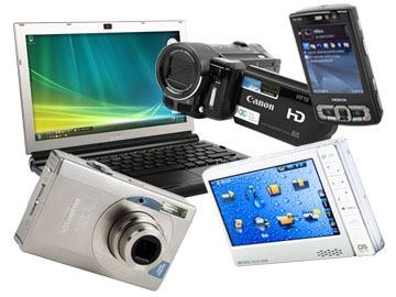 360_kuga_gadgets.jpg