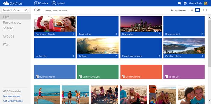 4162.SkyDrive-homepage-with-tile-layout_thumb_58AF6D31.png