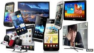 _62060306_devices