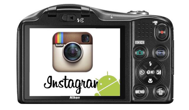 640x374xnikon-instagram-android-640.jpg.pagespeed.ic.q7xh9j_yTk