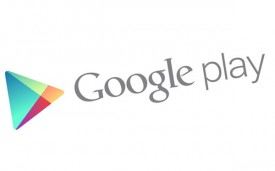 Google_Play_logo-600-275x171