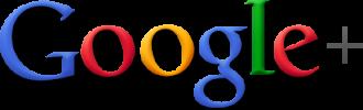 Google _logo