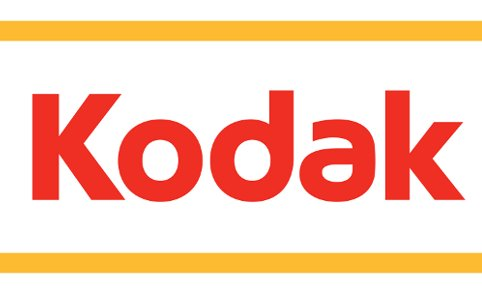 Kodak-Logo-small
