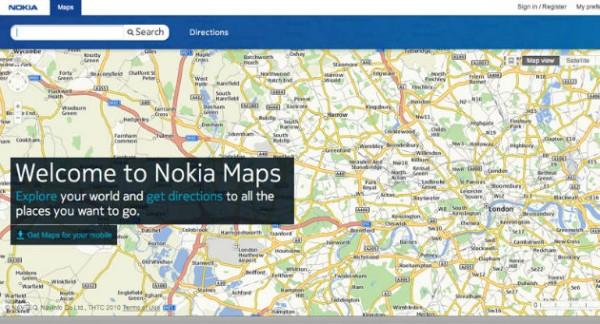 Nokia-Maps-w630-600x324