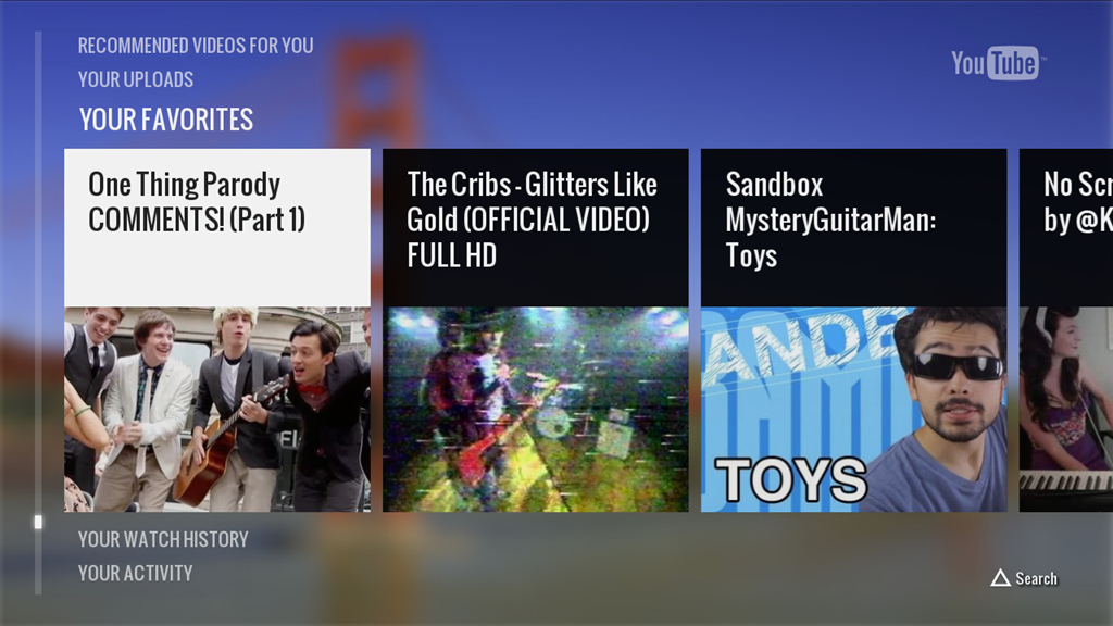 PS3_YouTube.png