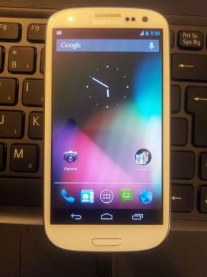 Samsung-Galaxy-S3-Jelly-Bean-Update