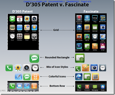 apple-design-patent-640x526