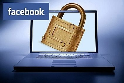 facebook privacy فيس بوك سيخضع لرقابة الخصوصية لعشرين سنة قادمة