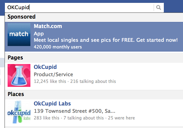 facebook-sponsored-search-results-first