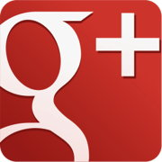 googleplus-200-red