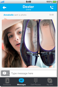 iphone_4.1_marketing_screenshots_file_transfer.fw-thumb-243x364-23191