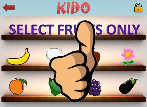 kido4