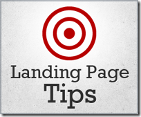 landing-page-tips_thumb.png