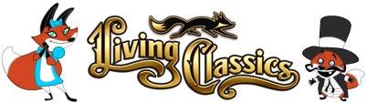 living_classics