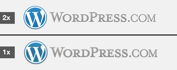 logo-comparison.png