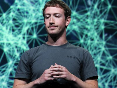 mark-zuckerberg-facebook-getty
