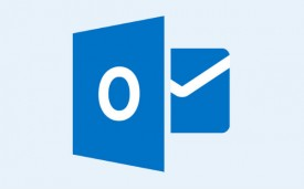 outlook-logo-600-275x171