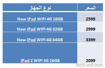 paid-new-ipad3